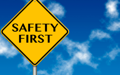 New Worksafe Infringement notices as of 31st July 2021